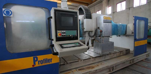 contouring-machine-OMAG-PROFILER
